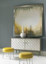 franco leather sofa 374 500 precedent furniture