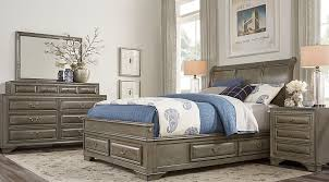 king bedroom suite king size bedroom sets suites for sale