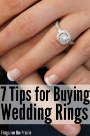 who buys the wedding rings wedding rings wedding etiquette for groom s parents mens wedding