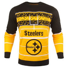 raiders christmas sweater with lights pittsburgh steelers ugly sweaters light up sweaters holiday