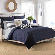 blue and white bedroom accessories video and photos