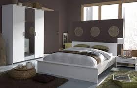 modele de chambre a coucher simple idée déco peinture chambre model une coucher capreol tendance garcon