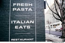 hank u0027s pasta bar photos brightestyoungthings dc