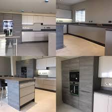 ex display kitchen island orrlee kitchens u0026 bedrooms ballymoney home facebook