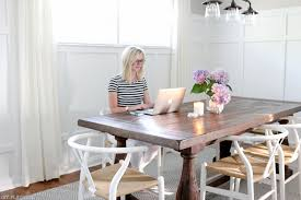 online shopping for home decor the best places to shop online for home decor diy playbook