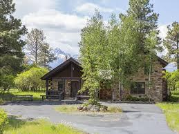 stunning ranch home near telluride ski reso vrbo
