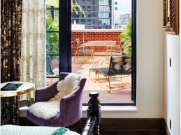 The Sitting Room Ludlow - rooms u0026 suites at the ludlow hotel lower east side new york