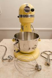Kitchen Aide Mixer by Breville Mixer Vs Kitchenaid Mixer Pastries Like A Pro