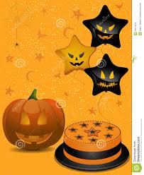 free halloween party clipart halloween pictures backgrounds festival collections halloween