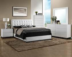 white bedroom suites white bedroom suite headboard dresser mirror avery bedroom set