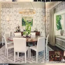 lara beautiful interiors inc home facebook