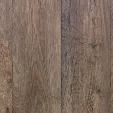 Laminate Flooring Toronto Toronto 598 Atlantic Vinyl Flooring Buy Dark Wood Effect Lino