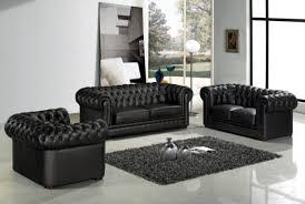 brown leather modern sofa centerfieldbar com
