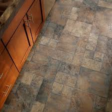 armstrong laminate flooring you ll wayfair