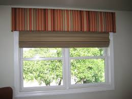 Window Valance Kits Cornice Valance Kits Windows Cornices For Windows Decorating Bay