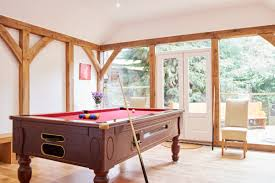 ridgeway house luxury holiday house for groups berkshire