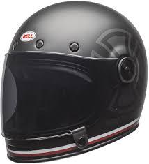 bell motocross helmets uk bell bullitt se helmet buy cheap fc moto