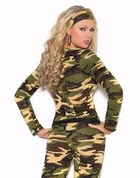 Army Costume Halloween 177 Halloween Costumes Images Halloween