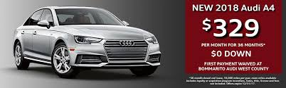 audi showroom ellisville st louis mo audi dealer audi west county