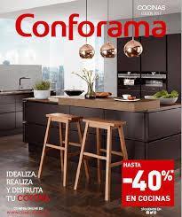 catalogue cuisine conforama cuisines catalogue conforama 2017 safita cc