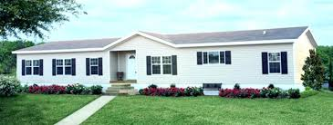 manufactured home cost cost of new mobile home lameculos club