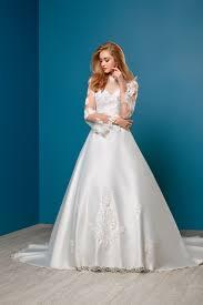 tati mariage lyon robe de mariee tati mariage lille la mode des robes de