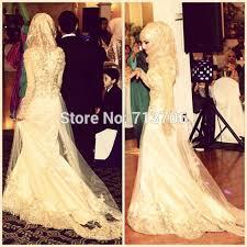muslim engagement dresses muslim prom dresses 2017 fashion dresses