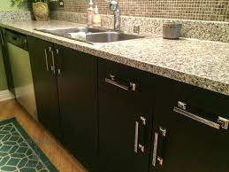 can you stain kitchen cabinets can you stain kitchen cabinets white staining gel