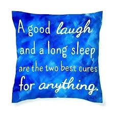 pillows with quotes royal blue throw pillows elkar club