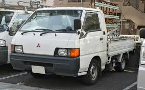 mitsubishi pickup trucks pick up mitsubishi iam4 us