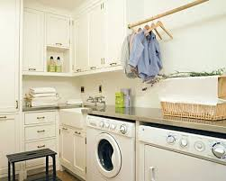 laundry room ideas unusual laundry room decorating ideas with