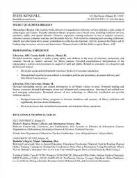 Paralegal Assistant Resume Librarian Resume Security Guard Resume Library Media Assistant
