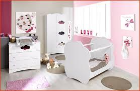 paravent chambre bébé plaque de porte chambre bébé beautiful paravent chambre ado great
