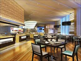 kitchen interior design kitchen restaurant loversiq captivating