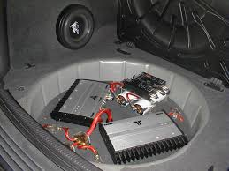 jeep grand sound system jeep grand wj wj featured audio systems