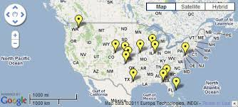 map of be atsdr substances map home page
