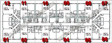 axis brickell floor plans axis brickell condo floor plans