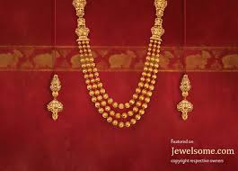 tanishq launches shubham gold jewellery collection jewelsome