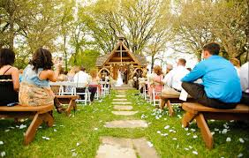 wedding venues east oak ranch an east wedding venue madly in with