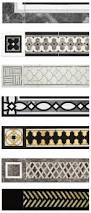 Idea For Tile Art Working 238 Best Backsplash Images On Pinterest Art Tiles Art Nouveau