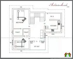 budget house plans best house plans in kerala contemporary house plans in house plans
