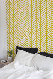 20 Best Removable Wallpapers Peel best 25 herringbone wallpaper ideas on pinterest bath powder