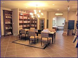 Sumeer Homes Design Center - New home design center