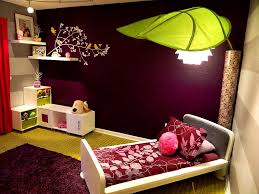 accessories captivating coolest bedroom cool ideas for college