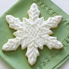 250 best festive holiday cookies images on pinterest christmas