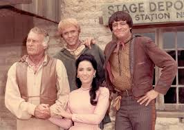the league thanksgiving episode a high chaparral thanksgiving with henry darrow mesquite local news