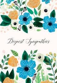 sympathy ecards free sympathy ecards greetings island
