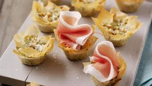 canape ideas nigella the 25 best nigella lawson mini quiche recipe ideas on