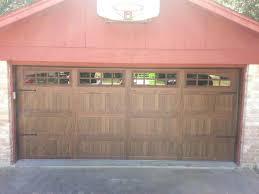 Overhead Garage Door Opener Programming Enchanting Overhead Garage Door Opener Keypad Decor Chamberlain