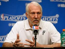 gregg popovich goes off on trump u0027you really can u0027t believe